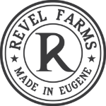 Revel Farms